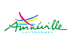 amnville