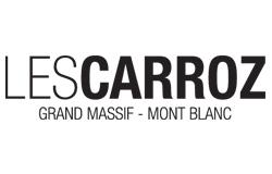 Course-obstacles-LES-CARROZ