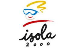 logo-isola-2000